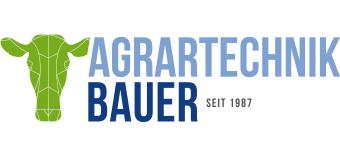 Agrartechnik Bauer - Flossing, Mühldorf, Rosenheim